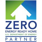 Zero Energy Ready Home Partner