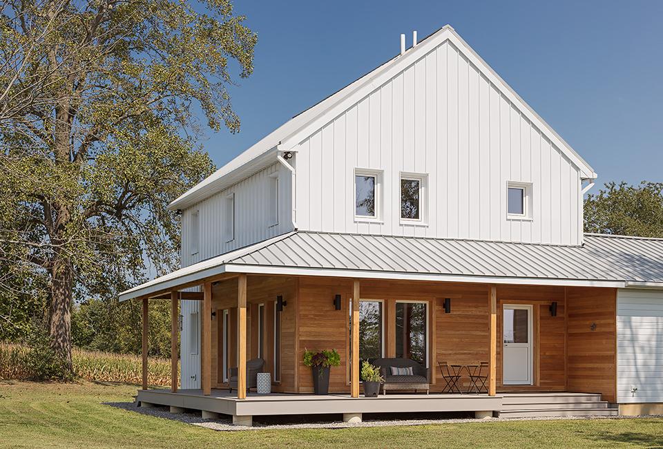 roberts-passive-house-01-960×650