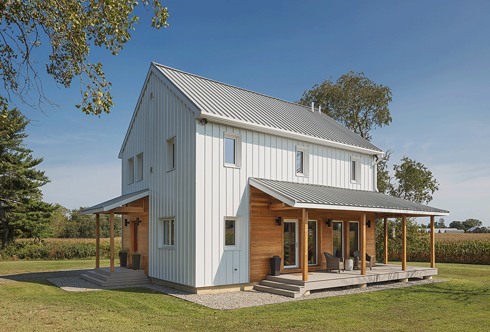 roberts-passive-house-04-960×650