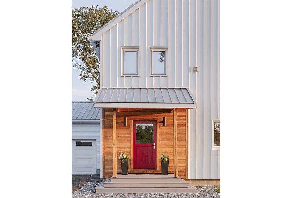 roberts-passive-house-06-960×650